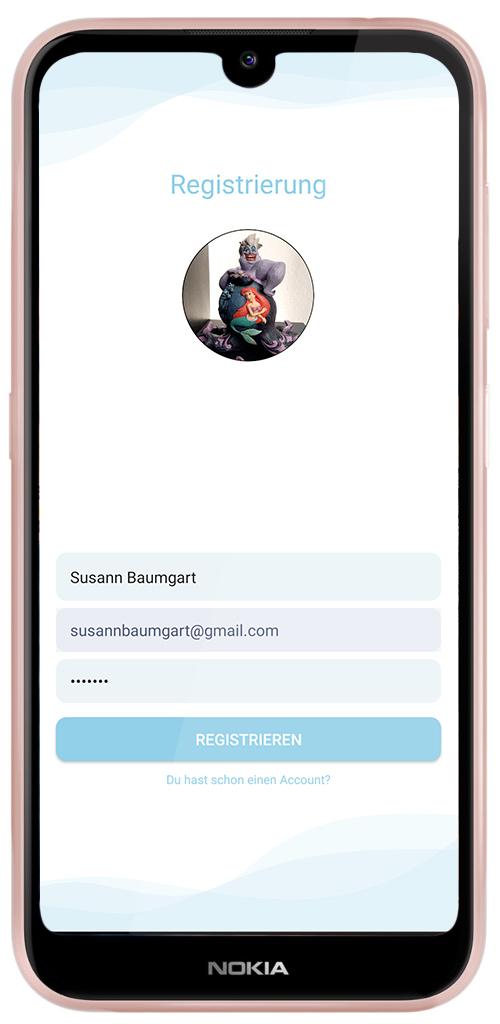 01_register