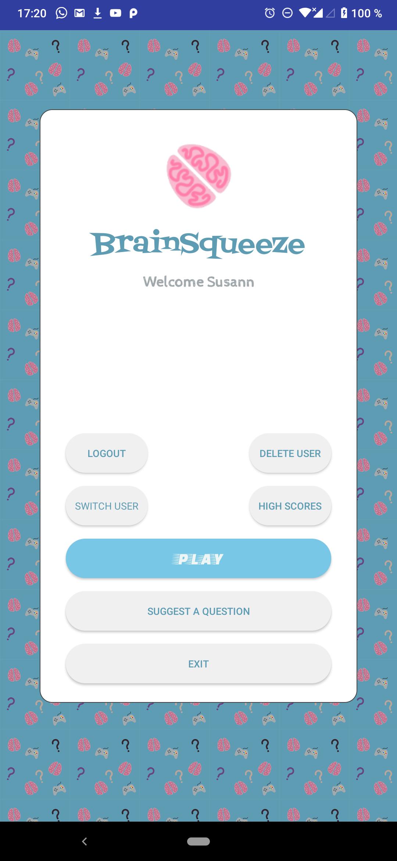 brainsqueeze_design_proposal