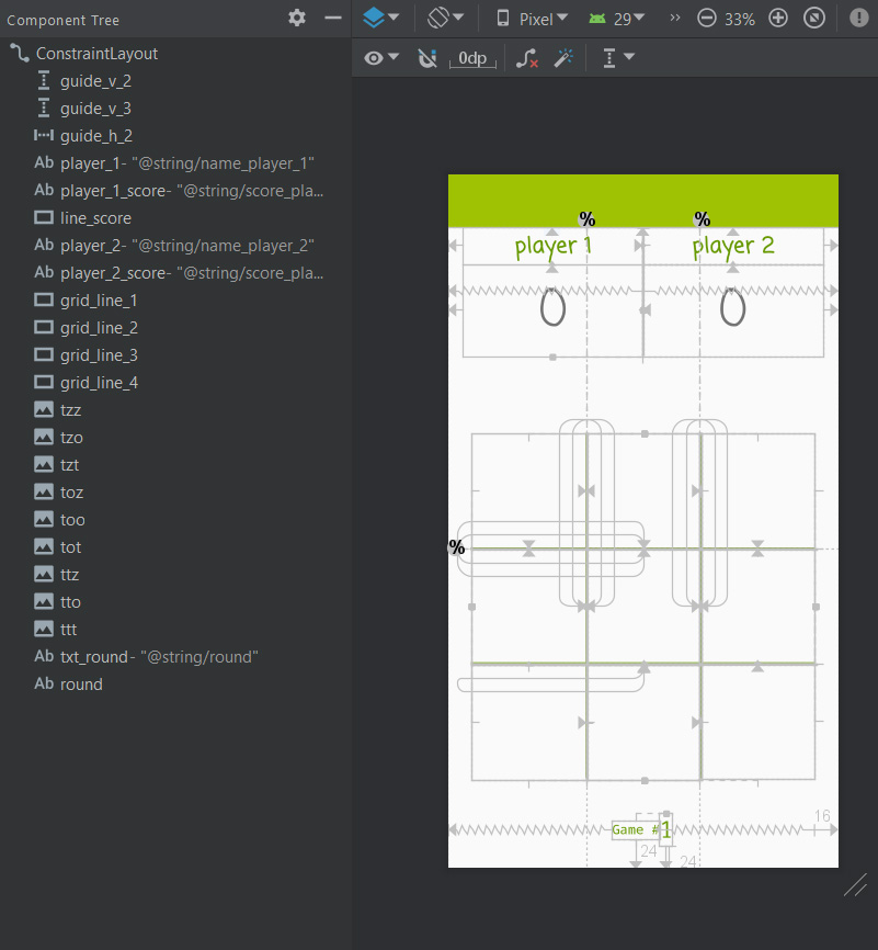 tictactoe_after_constraint_layout_2