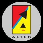 Alten_icon