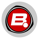 BP_icon