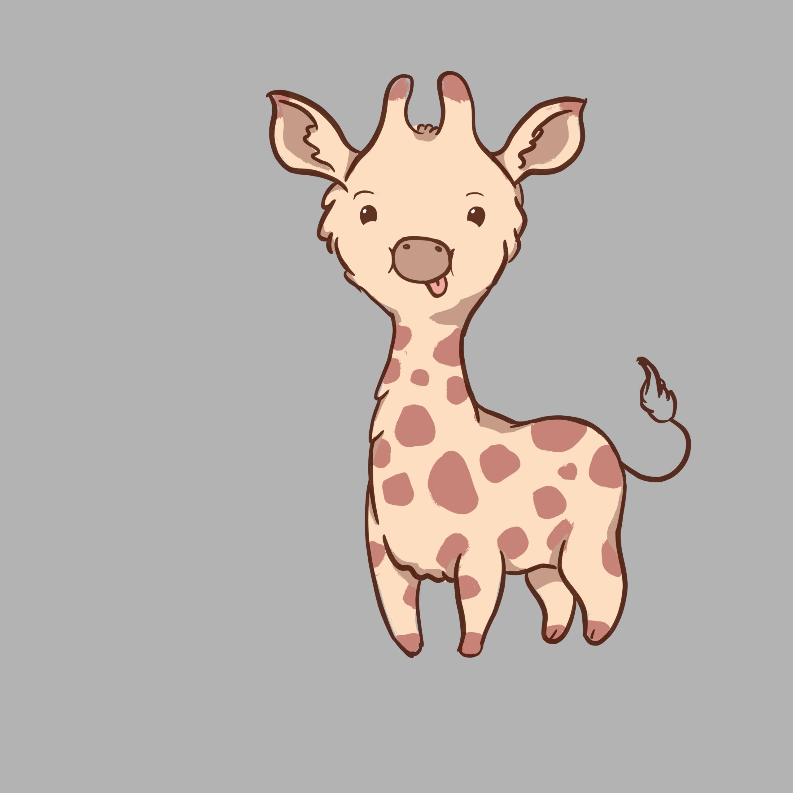 dailyui_008_404_gfk_giraffe
