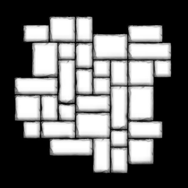 level_example_json_3