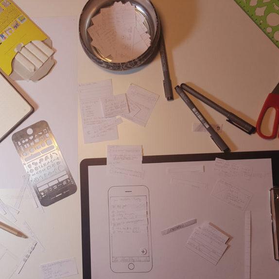 paper_prototyping_0